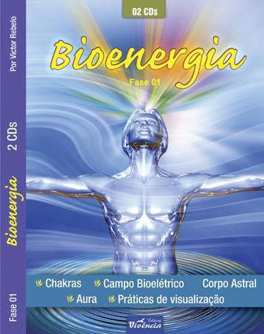 Cd Bioenergia